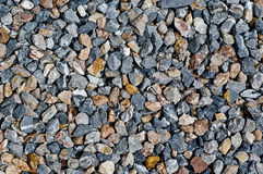Stone ground Stock Photo