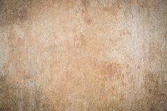 Stone Grunge Background Royalty Free Stock Images