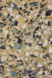 Stone grunge texture Stock Photos