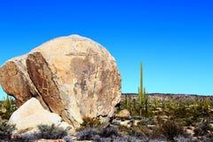 Stone I Royalty Free Stock Images