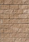 Stone In Row Royalty Free Stock Images