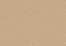 Stone - like surface spiral background Royalty Free Stock Photography