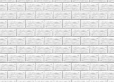 Stone lined with granite. Stone background wall.  Royalty Free Stock Images