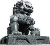 Beijing, China,Stone, lion, chinese palace, beast, guard, ancient tradition, superb craftsmanship, classical china, sculpture