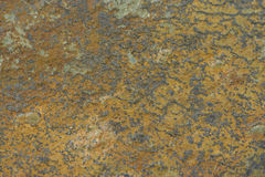 Stone macro backround Royalty Free Stock Image