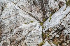 Stone marbel Stock Image