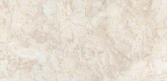 Stone Marble Background Marfil Crema Stock Photos