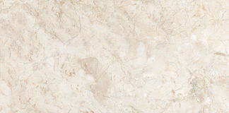 Stone Marble Background Marfil Crema Stock Images