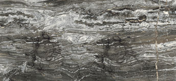Stone marble background Onyx Dark Stock Photos