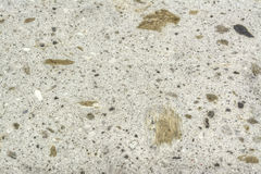 Stone Marble Background Royalty Free Stock Images