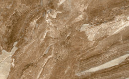 Stone marble background Royalty Free Stock Photography