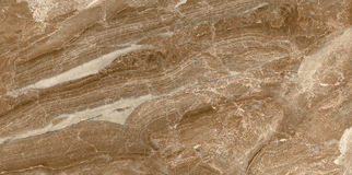 Stone marble background Royalty Free Stock Photos