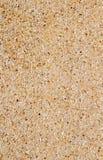 Stone Marble floor. Stock Image