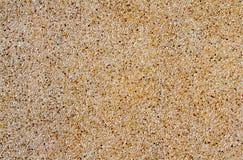 Stone Marble floor. Stock Photo