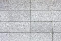 Stone, Marble, Granite texture Stock Image