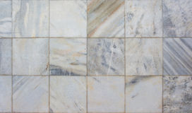 Stone marble pattern Royalty Free Stock Images