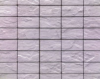 Stone marble texture Stock Image
