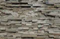 Stone marble wall Stock Photo