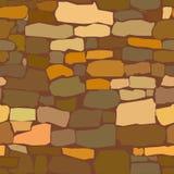 Stone masonry Stock Photography