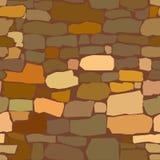 Stone masonry Stock Photo