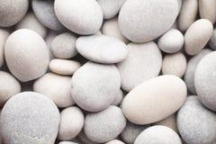 Stone. Stock Photography