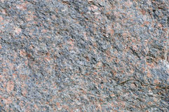 Stone material Royalty Free Stock Image