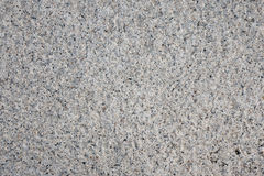 Stone material. Background of the stone material Stock Images