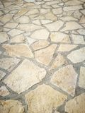 Stone, mosaic, kamen Royalty Free Stock Photo