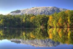 Free Stone Mountain Stock Photo - 17785830