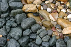 Stone multimedia background. Natural multimedia background royalty free stock photos
