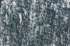 Stone  natural texture. Natural background Royalty Free Stock Image
