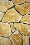 Stone natural wall Stock Photos