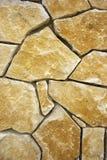 Stone natural wall Stock Photos