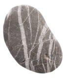 Stone Royalty Free Stock Image