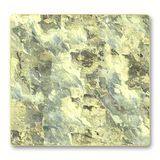 Stone pad Royalty Free Stock Photo