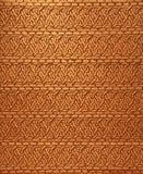 Stone pattern Royalty Free Stock Image