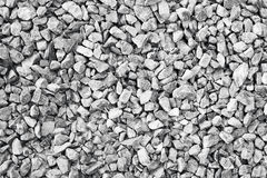 Stone Stock Images