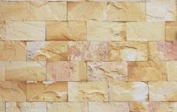 Stone pattern. Royalty Free Stock Photo