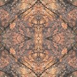 Stone pattern Royalty Free Stock Images