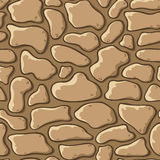 Stone pattern Stock Photo