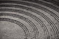 Stone pattern Royalty Free Stock Photography