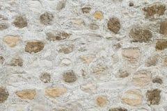 Stone Pattern Stock Image