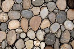 Stone Pave Stock Images