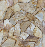 Stone paving texture. Abstract pavement background Royalty Free Stock Image