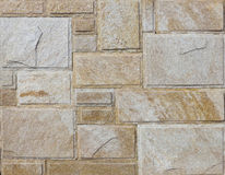 Stone paving texture. Abstract pavement background Royalty Free Stock Photo