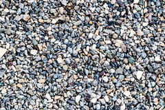 Stone/Pebbles Texture. Stone Pebbles Texture/Templet for Composings and Backgrounds Royalty Free Stock Photos