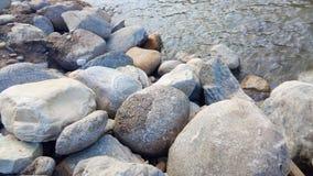 Stone. This Photo captured by Rajpicz rajan royalty free stock photography