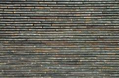 Stone Plank Background Stock Photography