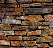Stone Plank Background Royalty Free Stock Photo