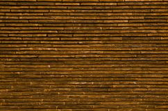 Stone Plank Background Stock Photos